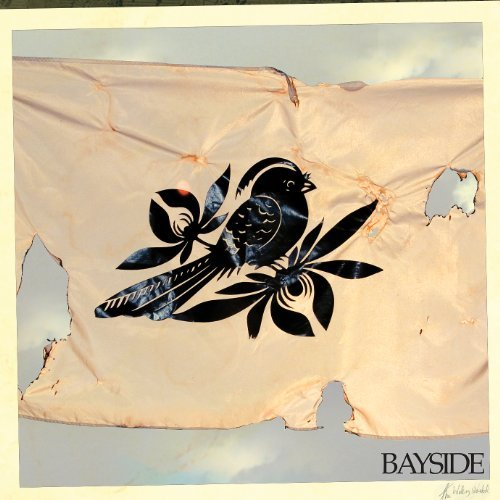 Bayside Walking Wounded