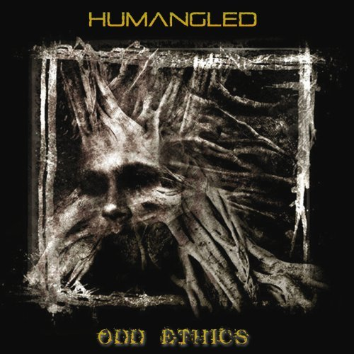 Hummangled Odd Ethics