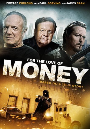 For The Love Of Money Levi Tambor Bauer Ws R
