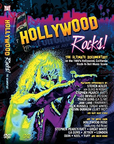 Real Rock Of Ages Story Holly Real Rock Of Ages Story Holly