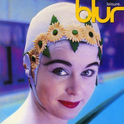 Blur Leisure Special Ed.
