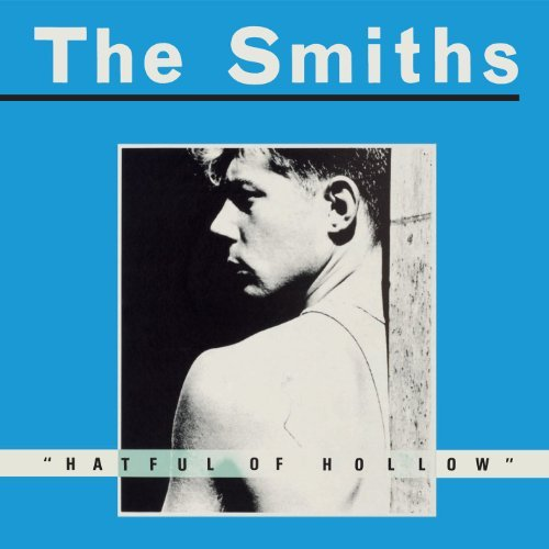 Smiths Hatful Of Hollow 180gm Vinyl Remastered