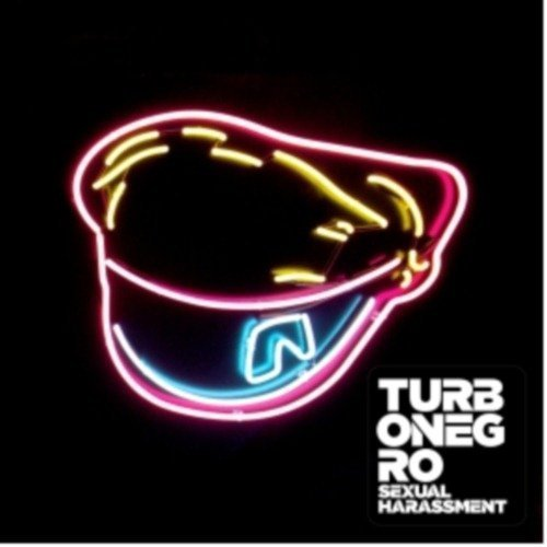 Turbonegro Sexual Harassment