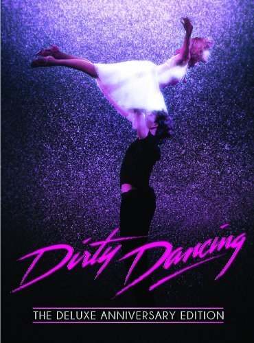 Dirty Dancing Deluxe Anniversary Edition Soundtrack