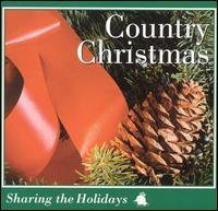 Sharing The Holidays Country Christmas
