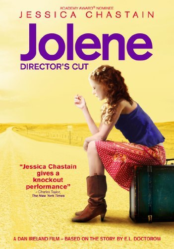 Jolene The Director's Cut Jolene The Director's Cut Nr