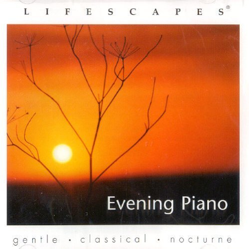 Lifescapes Evening Piano