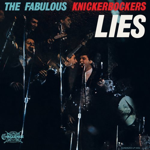 Knickerbockers Lies