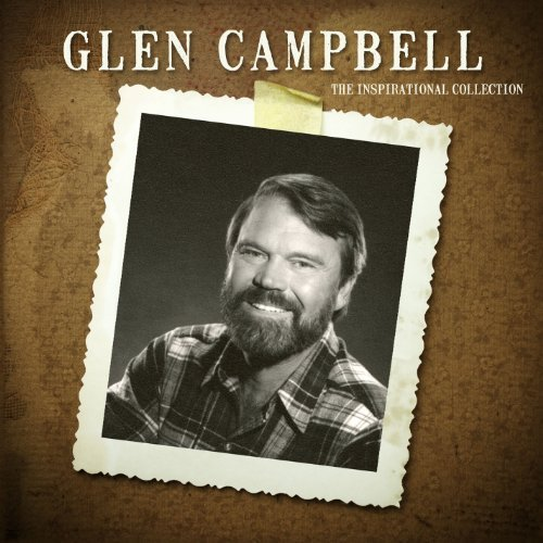 Glen Campbell Inspirational Collection