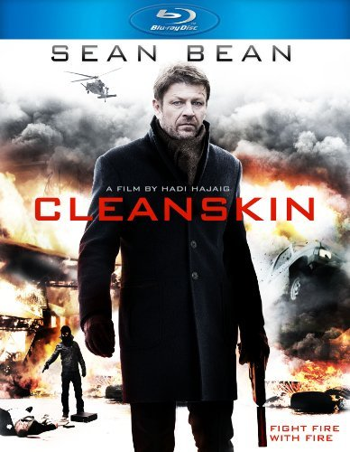 Cleanskin Bean Sean Nr