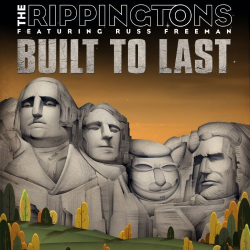 Rippingtons Rippingtons