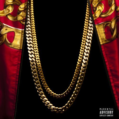 2 Chainz Based On A T.R.U. Story Explicit Version Deluxe Ed.