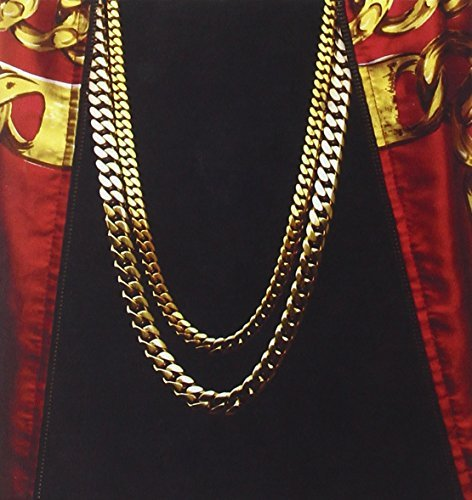 2 Chainz Based On A T.R.U. Story Clean Version Deluxe Ed. Clean Version