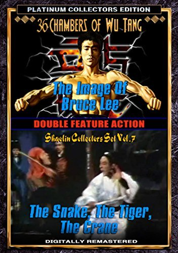 Image Of Bruce Lee Snake The T Image Of Bruce Lee Snake The T Nr