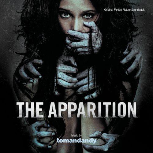 Apparition Soundtrack