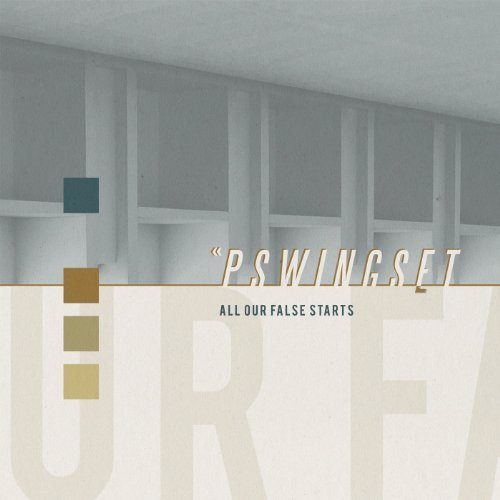 Pswingset All Our False Starts