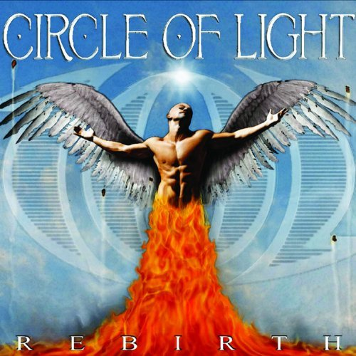 Circle Of Light Rebirth