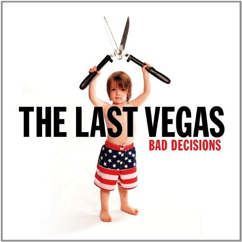 Last Vegas Bad Decisions Explicit Version