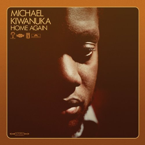 Michael Kiwanuka Home Again