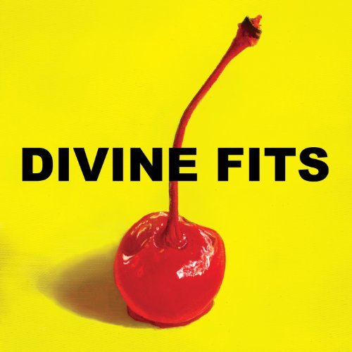 Divine Fits Thing Called Divine Fits