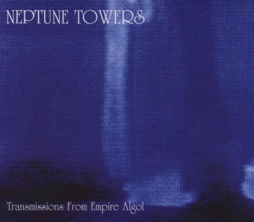 Neptune Towers Transmissions