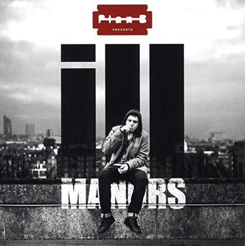 Plan B Ill Manors Music From & Inspir Explicit Version