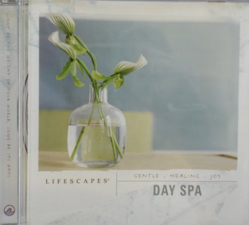 Lifescapes Day Spa