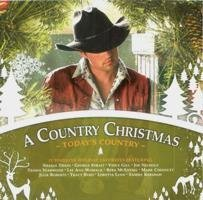 Country Christmas Today's Country