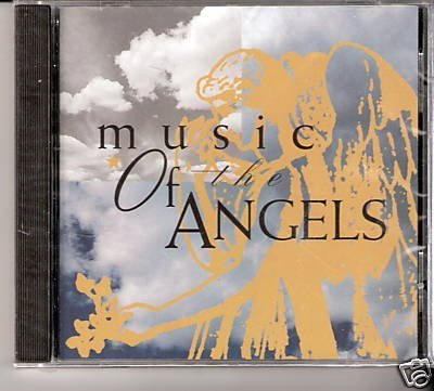 Matt Fink Music Of The Angels