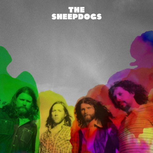 Sheepdogs Sheepdogs
