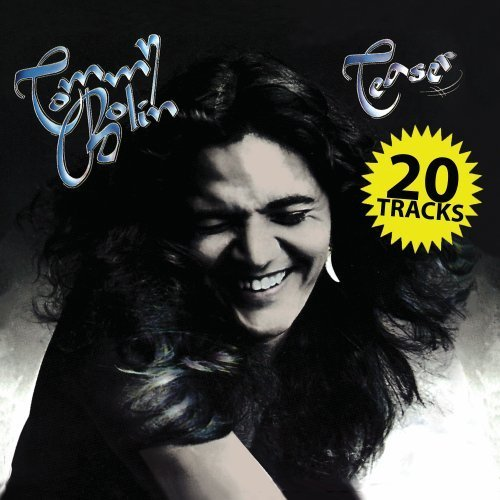 Tommy Bolin Ultimate Teaser Deluxe Edition 3 CD