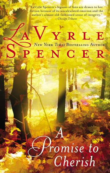 Lavyrle Spencer A Promise To Cherish