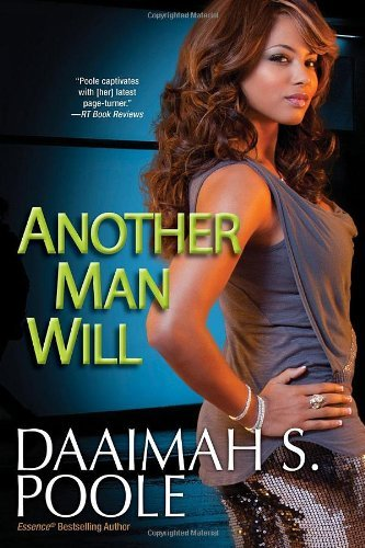 Daaimah S. Poole Another Man Will