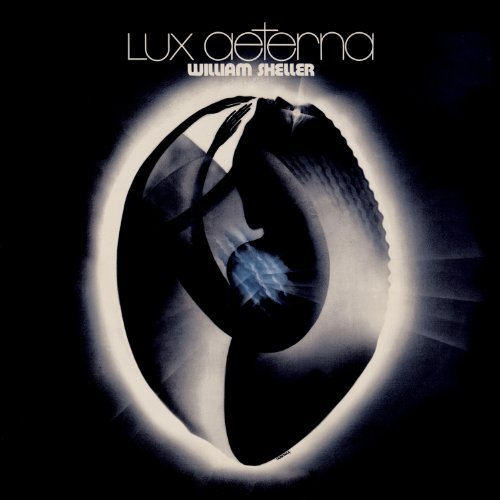 William Sheller Lux Aeterna