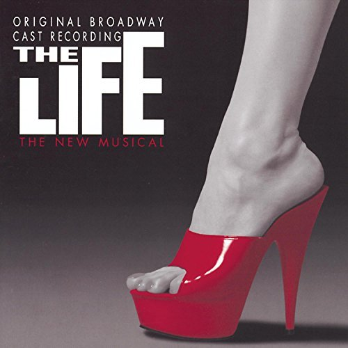 Cast Recording Life The New Musical