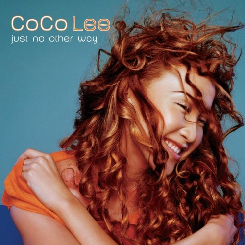 Coco Lee Just No Other Way