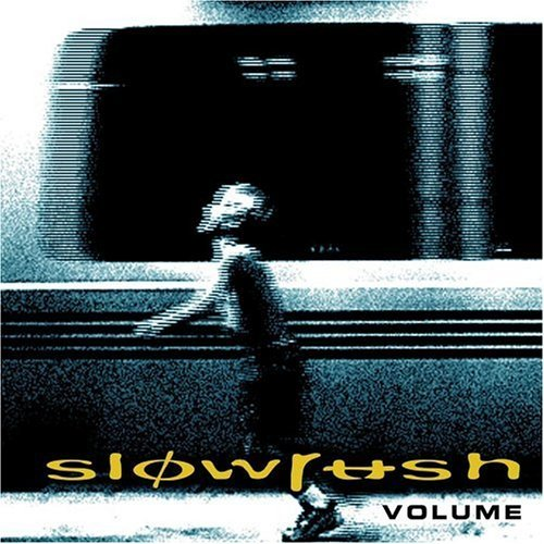 Slowrush Volume