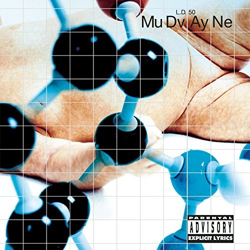 Mudvayne L.D. 50 Explicit Version