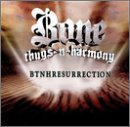 Bone Thugs N Harmony Btnhresurrection Clean Version