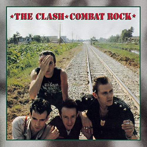 Clash Combat Rock Remastered