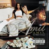 Amil All Money Is Legal Explicit Version Incl. Bonus Track