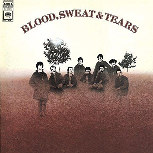 Blood Sweat & Tears Blood Sweat & Tears Incl. Bonus Tracks