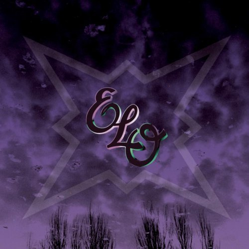 Electric Light Orchestra Strange Magic Best Of 2 CD Set
