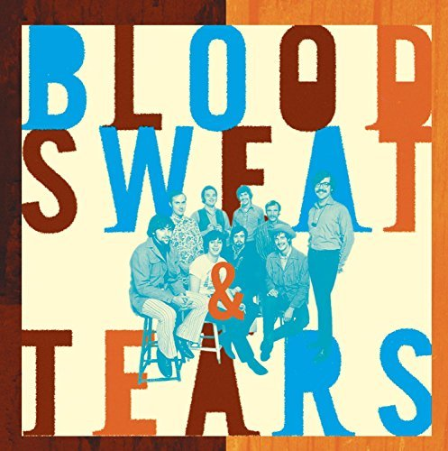 Blood Sweat & Tears What Goes Up! Best Of 2 CD Set