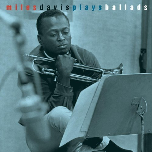 Davis Miles This Is Jazz No. 22 Miles Davi