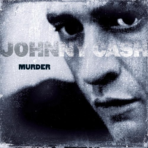 Cash Johnny Murder