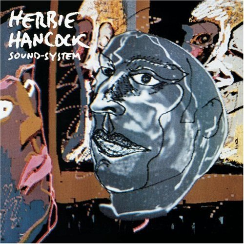 Herbie Hancock Sound System Remastered
