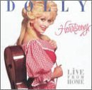 Dolly Parton Heartsongs Live From Home