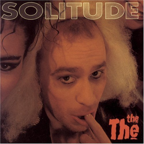 The The Solitude