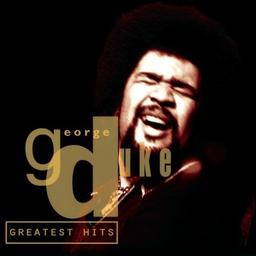 Duke George Best Of George Duke